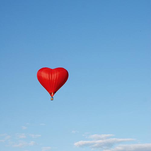 balloon-743572_1280.jpg